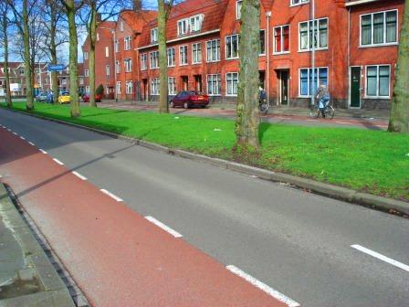 bike-lane-big