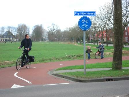 bike-only-roads-1