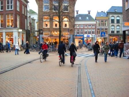 bike-only-roads-4-city