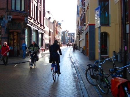 bike-only-roads-5