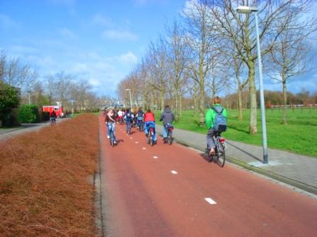 bike-only-roads-6