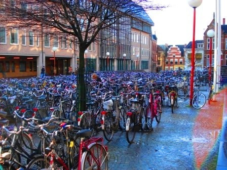 bike-parking-31