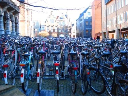 bike-parking-8