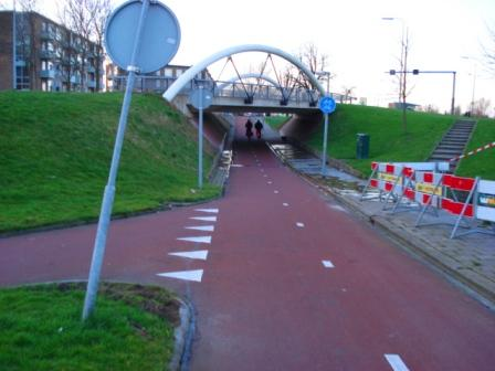 bike-tunnel