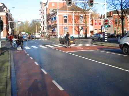 groningen-bike-boxes