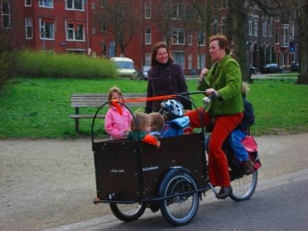 kids-on-bikes-6
