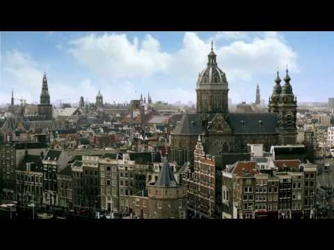 """Holland Video — Biking Is A """"Way Of Life"""""""