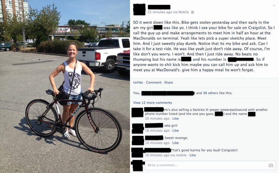 bike_thief_thief_reddit