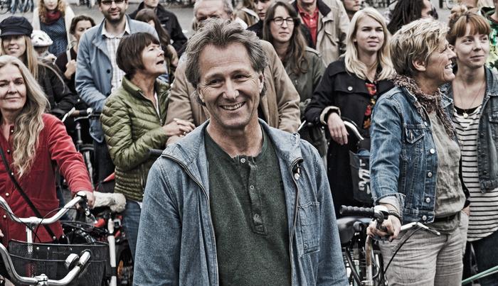 Swedish-Filmaker-Fredrik-Gertten