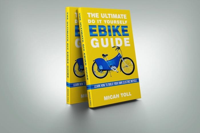 ebike guide