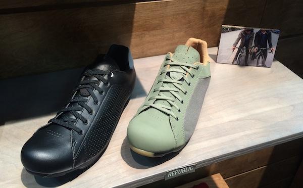 Republic shoes