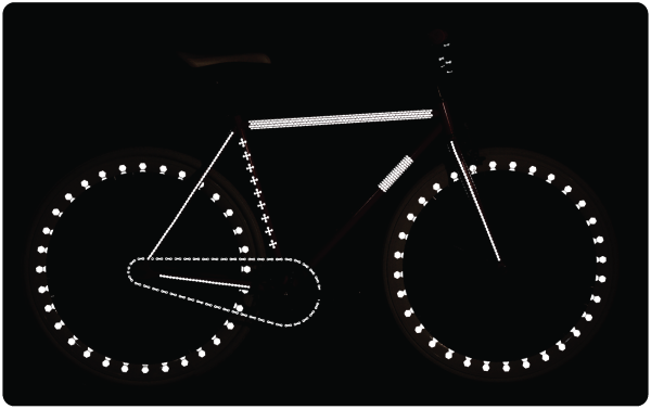 rydesafe-reflective-bike-decals-glowing-bike-hero