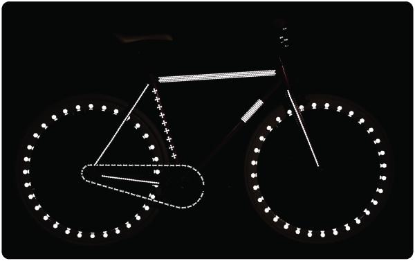 rydesafe-reflective-bike-decals-glowing-bike-hero