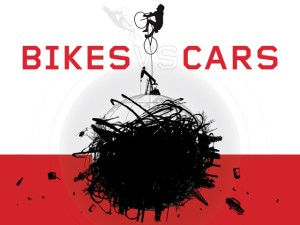 biks-vs-cars
