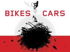 biks-vs-cars