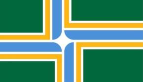 portland-flag