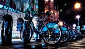 London-Cycling-500x281