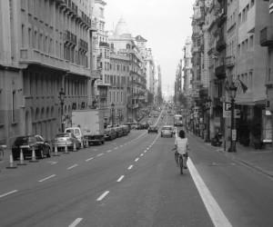 FreeImages.com/carloszk-38645 Spain