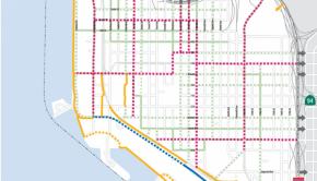 San-Diego-Mobility-Plan-781x1024