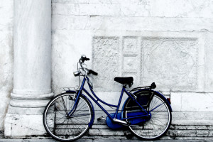 http://www.freeimages.com/photographer/Ricciardi-55303 bikeshare