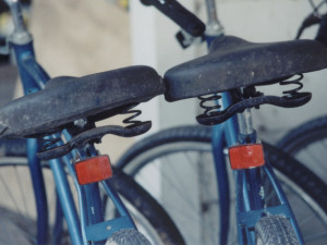 http://www.freeimages.com/photographer/Gonzaman-54900 bikeshare
