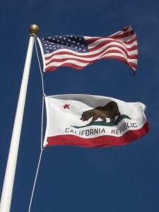 http://www.freeimages.com/photographer/aschaeffer-35866 California