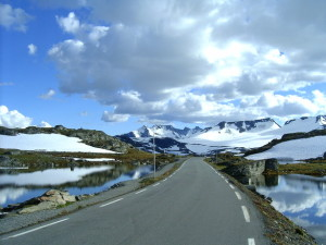 http://www.freeimages.com/photographer/potetmos-61865 Norway