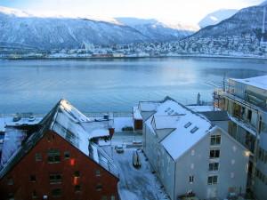 FreeImages.com/worldkiwi-58914 Norway