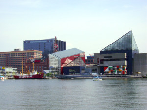 http://www.freeimages.com/photographer/nitewind23-51362 Baltimore