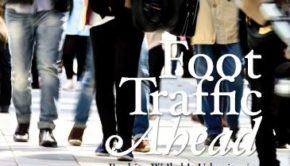 foot-traffic-img