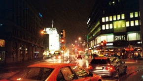 helsinki-traffic