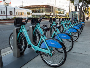 bike-share-bikes
