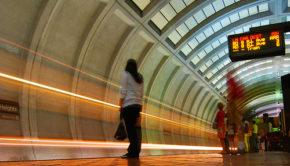 metro-dc-transit-savings-from-riding-transit