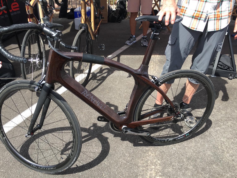 renovo-bikes