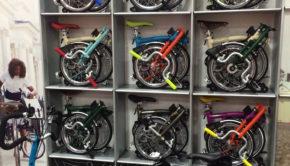 folding-bikes