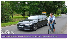 bicycle-safety-initiative-west-midlands-police