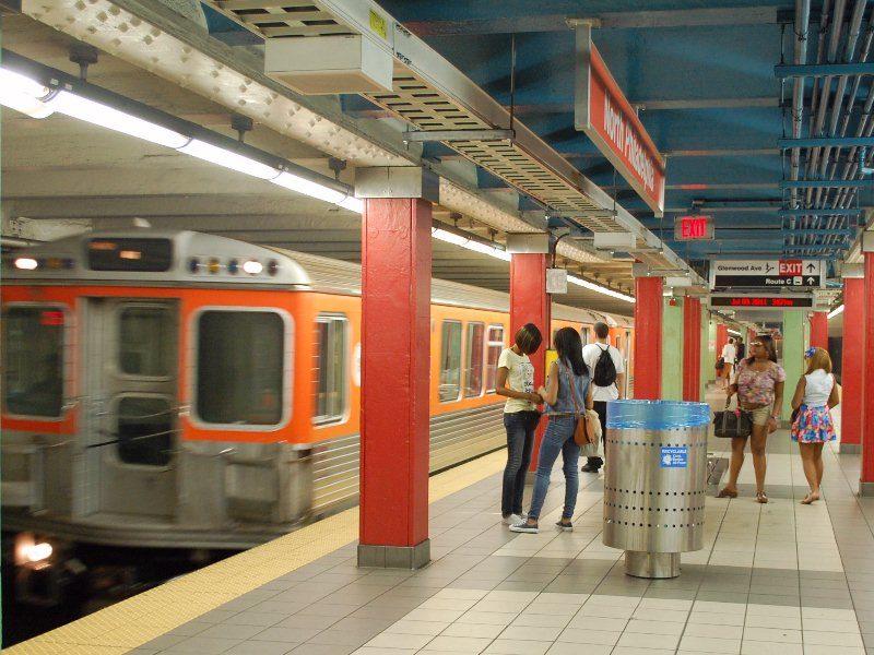 north_philadelphia_subway_station