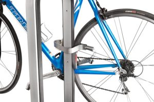 tigr bike lock
