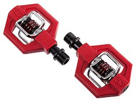 crank brothers candy 1 bike pedals