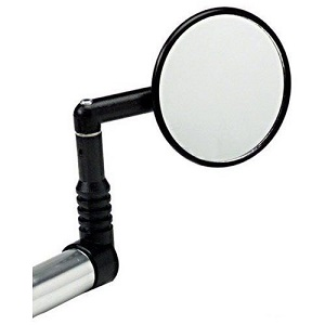 mirrcycle bike mirror