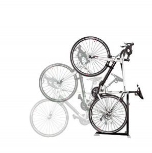 bike nook bike stand