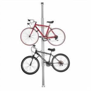 rad cycle stand