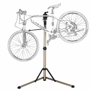 roces repair bike stand
