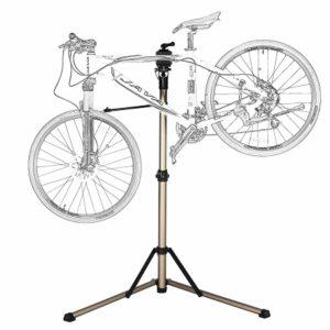 roces repair bike stand